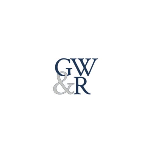 Gardner Weiss & Rosenblum LLP, http://gardnerweiss.com/